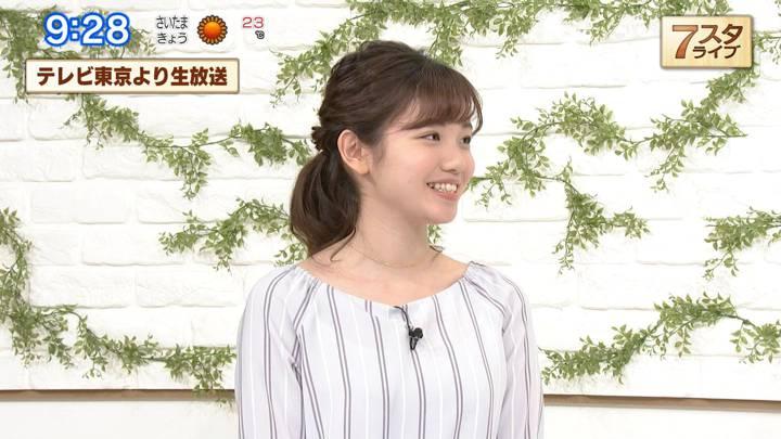 2020年05月08日田中瞳の画像11枚目
