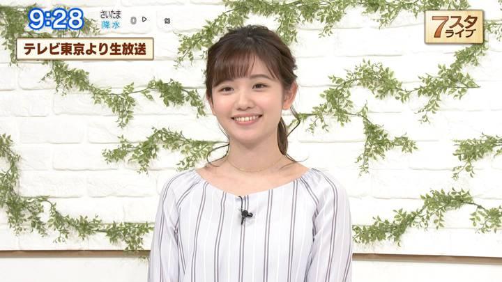 2020年05月08日田中瞳の画像12枚目