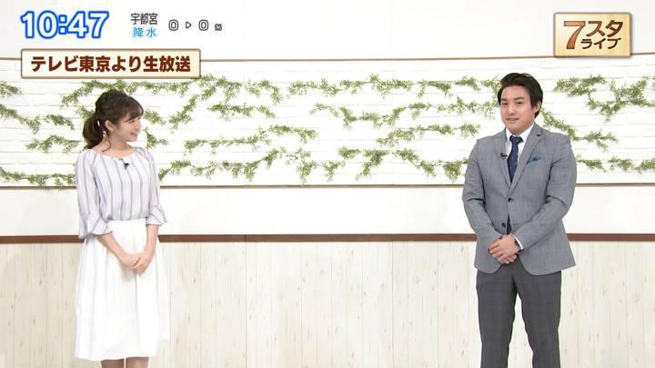 2020年05月08日田中瞳の画像14枚目