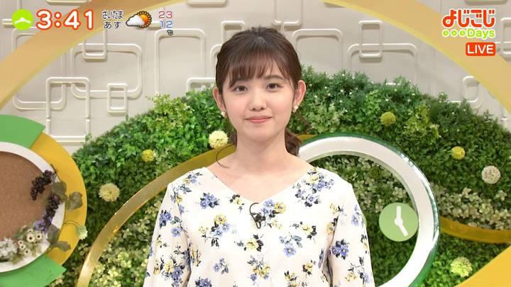 2020年05月08日田中瞳の画像18枚目