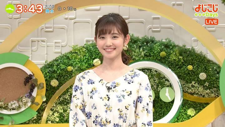 2020年05月08日田中瞳の画像20枚目
