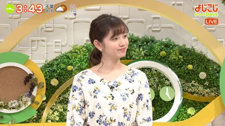 2020年05月08日田中瞳の画像21枚目