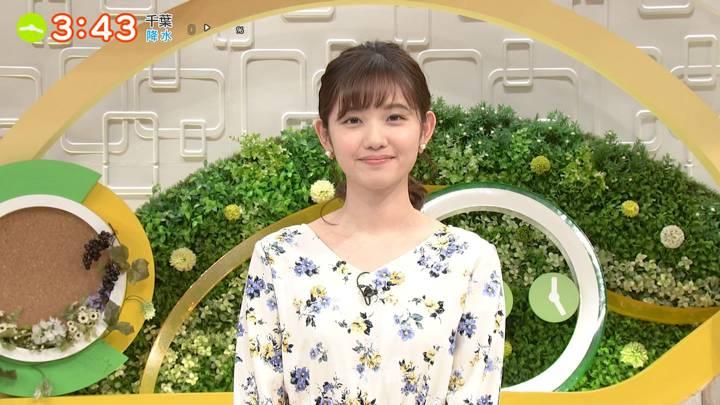 2020年05月08日田中瞳の画像22枚目