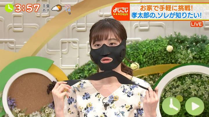 2020年05月08日田中瞳の画像29枚目
