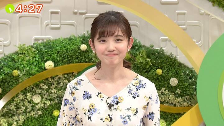 2020年05月08日田中瞳の画像38枚目
