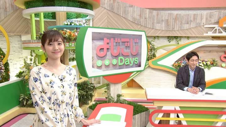 2020年05月08日田中瞳の画像39枚目