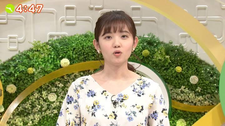 2020年05月08日田中瞳の画像40枚目