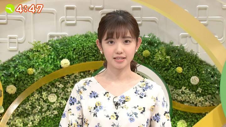 2020年05月08日田中瞳の画像41枚目