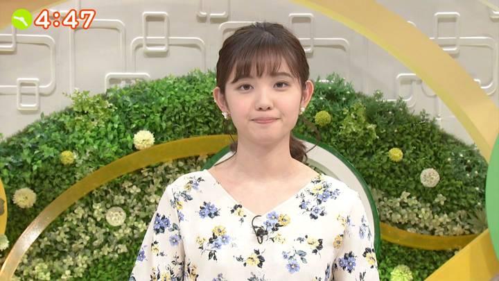 2020年05月08日田中瞳の画像42枚目