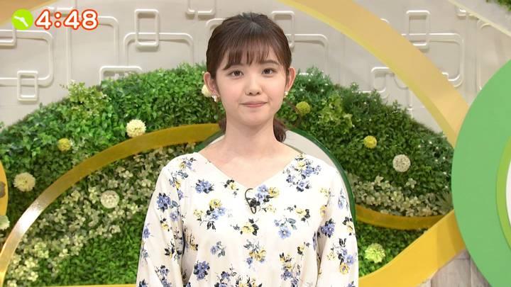 2020年05月08日田中瞳の画像43枚目
