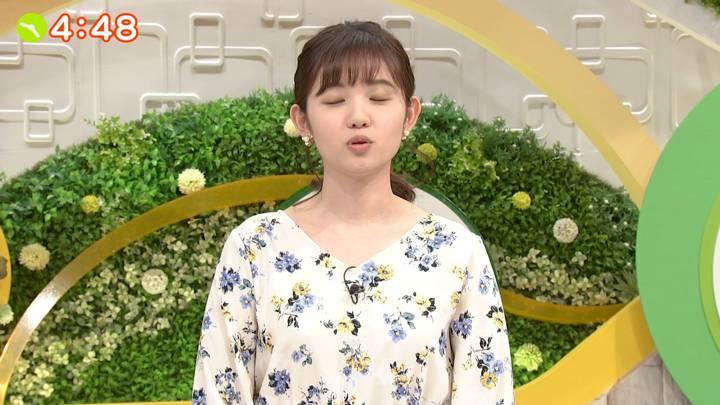 2020年05月08日田中瞳の画像44枚目