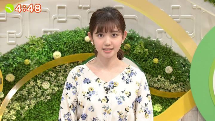 2020年05月08日田中瞳の画像45枚目