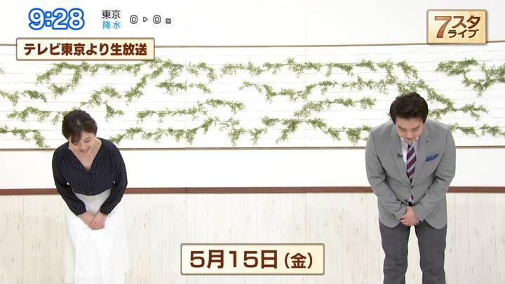 2020年05月15日田中瞳の画像03枚目