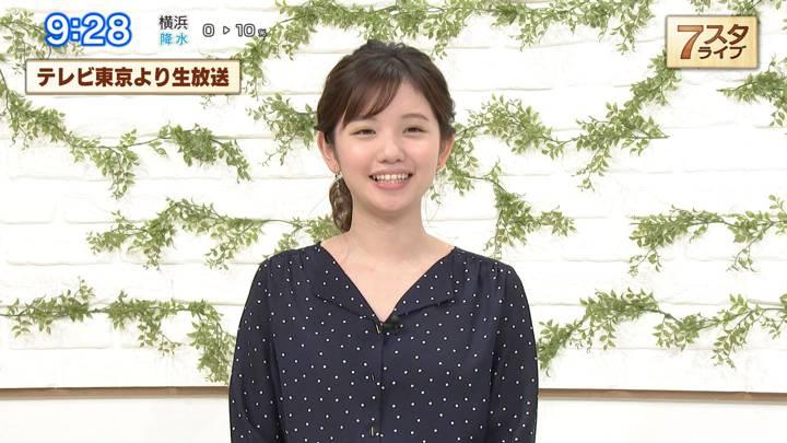 2020年05月15日田中瞳の画像06枚目