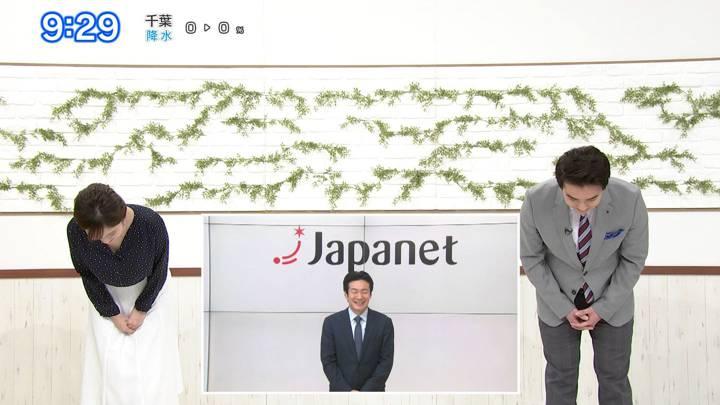 2020年05月15日田中瞳の画像09枚目