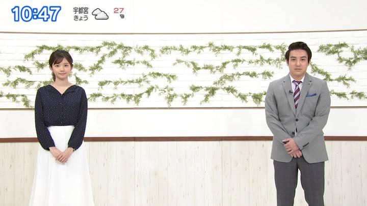 2020年05月15日田中瞳の画像10枚目