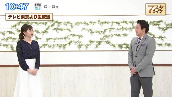 2020年05月15日田中瞳の画像11枚目