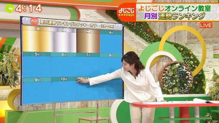 2020年05月19日田中瞳の画像08枚目