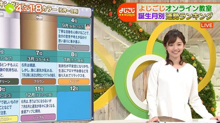 2020年05月19日田中瞳の画像12枚目