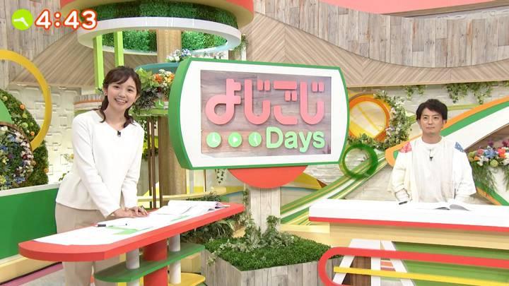 2020年05月19日田中瞳の画像24枚目