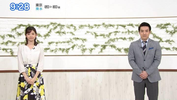 2020年05月22日田中瞳の画像02枚目