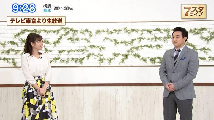 2020年05月22日田中瞳の画像07枚目
