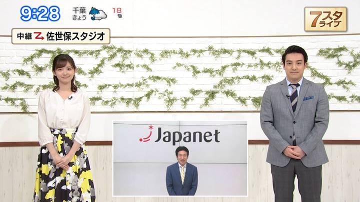 2020年05月22日田中瞳の画像08枚目