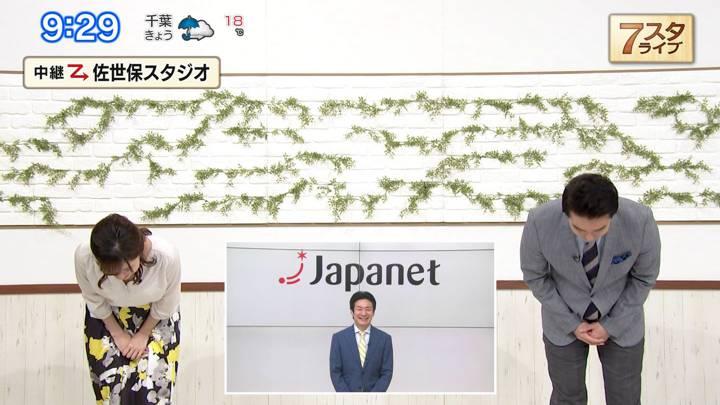 2020年05月22日田中瞳の画像09枚目