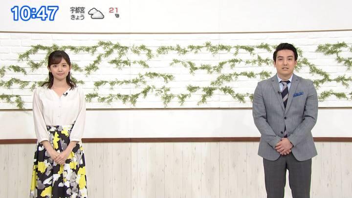 2020年05月22日田中瞳の画像10枚目