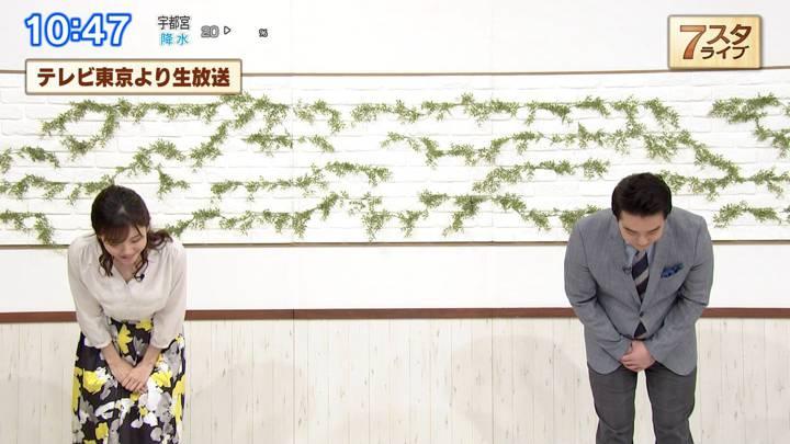 2020年05月22日田中瞳の画像11枚目