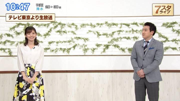 2020年05月22日田中瞳の画像12枚目