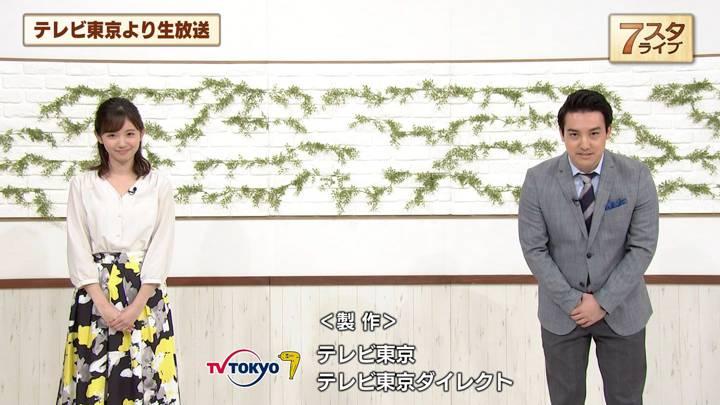 2020年05月22日田中瞳の画像13枚目