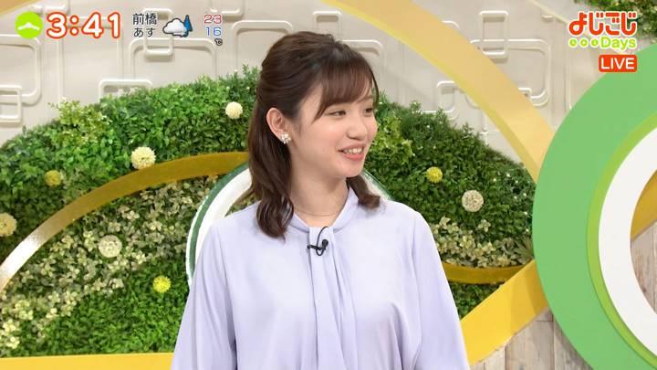 2020年05月22日田中瞳の画像15枚目