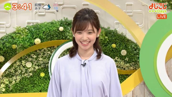 2020年05月22日田中瞳の画像16枚目