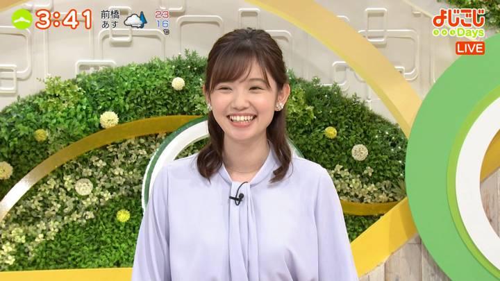 2020年05月22日田中瞳の画像17枚目