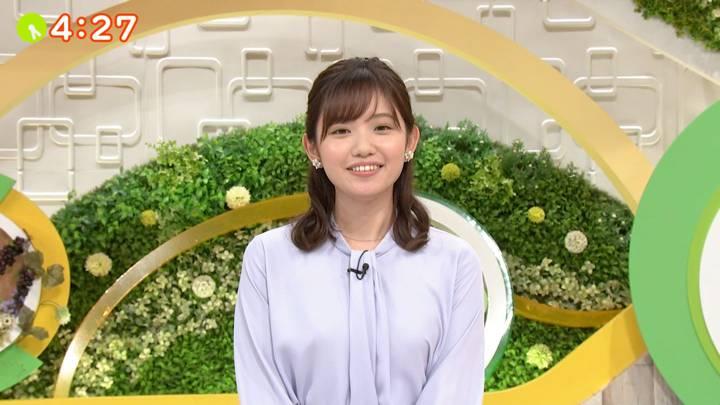 2020年05月22日田中瞳の画像25枚目