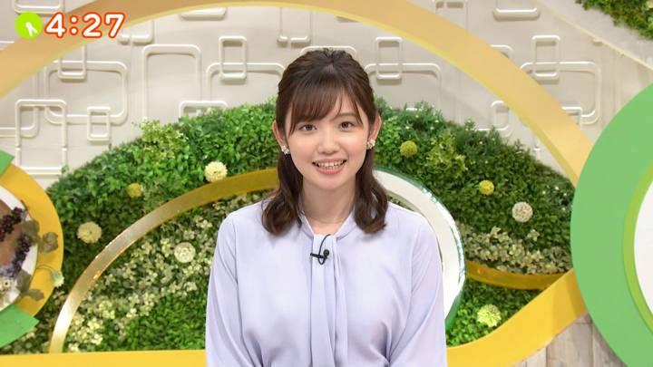 2020年05月22日田中瞳の画像26枚目