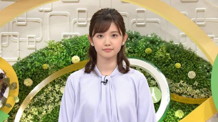 2020年05月22日田中瞳の画像27枚目
