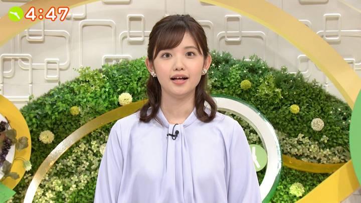 2020年05月22日田中瞳の画像28枚目
