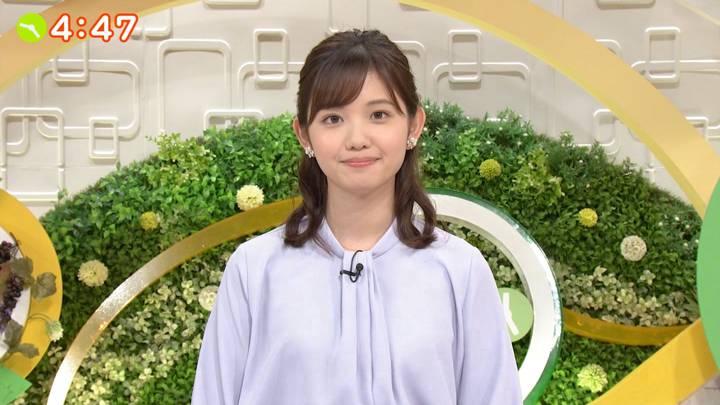 2020年05月22日田中瞳の画像29枚目