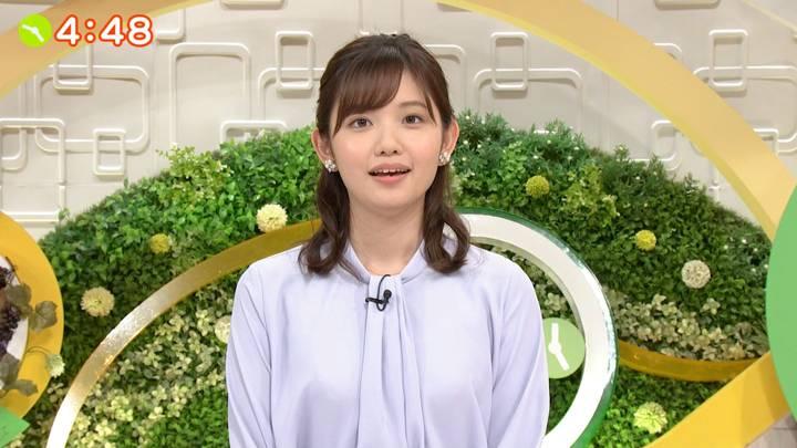 2020年05月22日田中瞳の画像30枚目