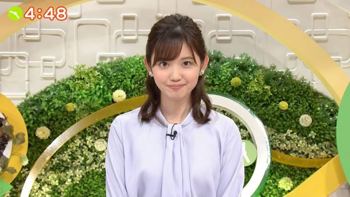 2020年05月22日田中瞳の画像31枚目