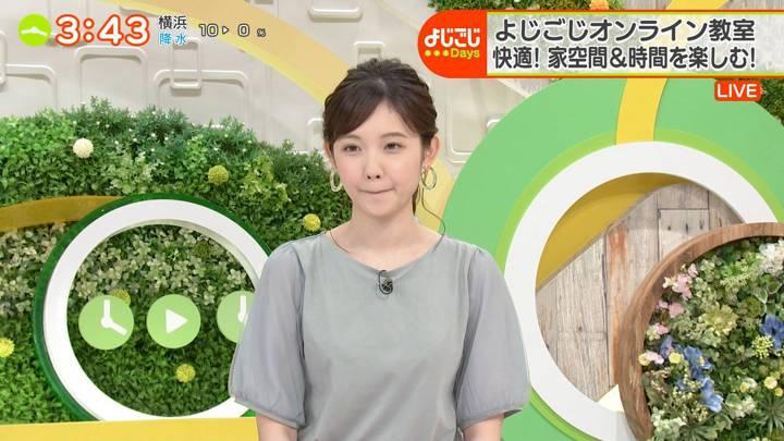 2020年05月26日田中瞳の画像05枚目