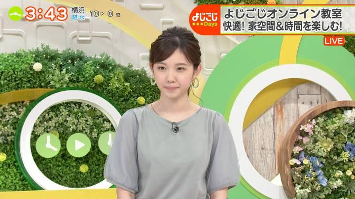 2020年05月26日田中瞳の画像06枚目