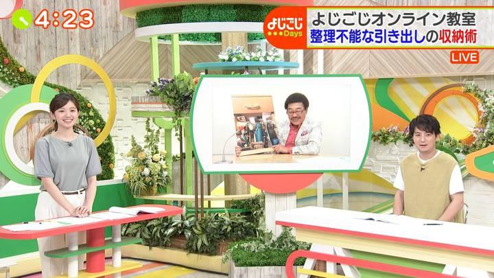 2020年05月26日田中瞳の画像08枚目