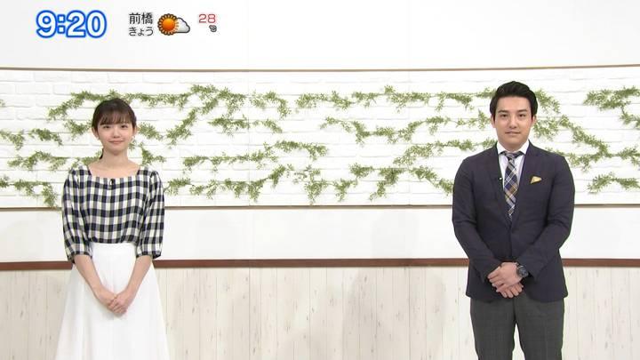 2020年05月29日田中瞳の画像01枚目