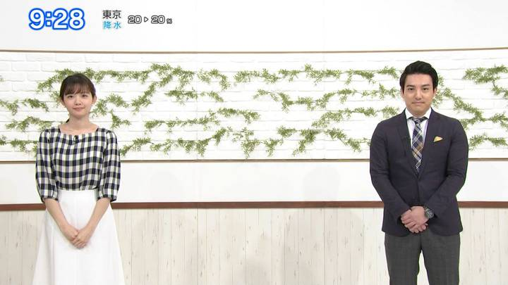 2020年05月29日田中瞳の画像03枚目
