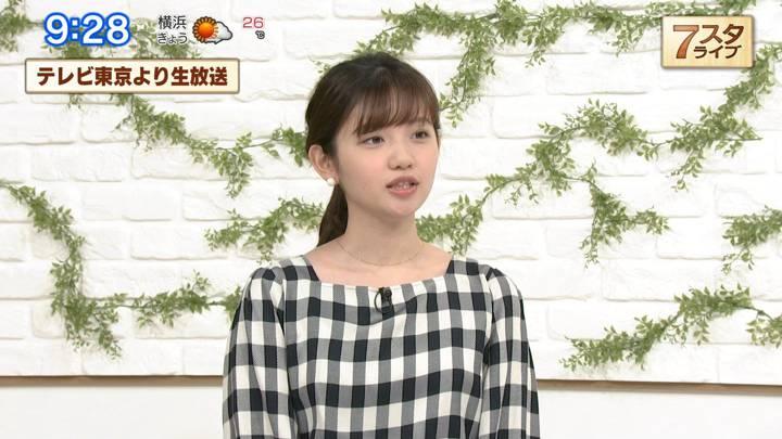 2020年05月29日田中瞳の画像04枚目