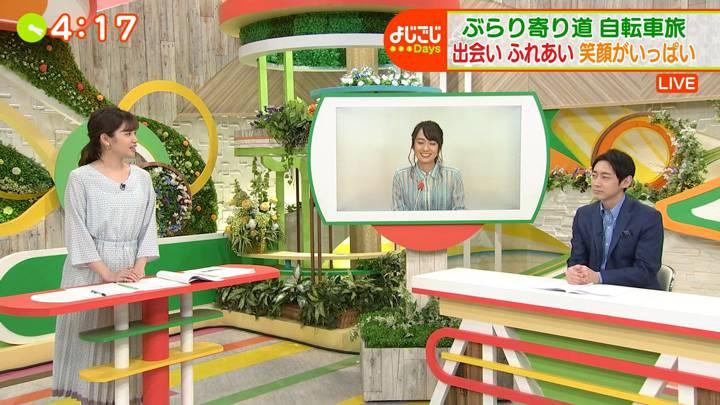 2020年05月29日田中瞳の画像11枚目