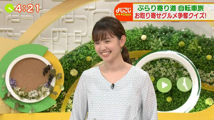2020年05月29日田中瞳の画像17枚目